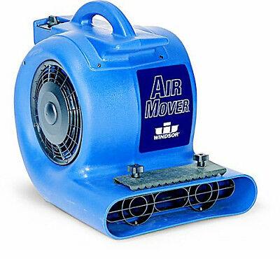 Carpet Dryer Rental, VT